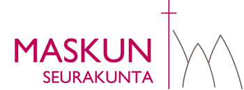 Maskun seurakunta