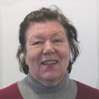 Liisa Laine