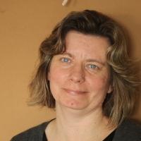 Susanna Tamlander-Elo