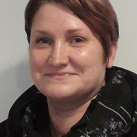 Johanna Kauppila