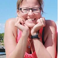 Leena Hupio