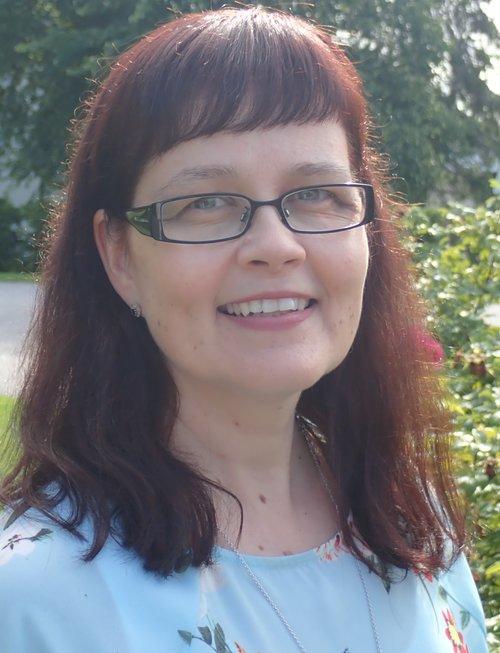 Marika Hietanen