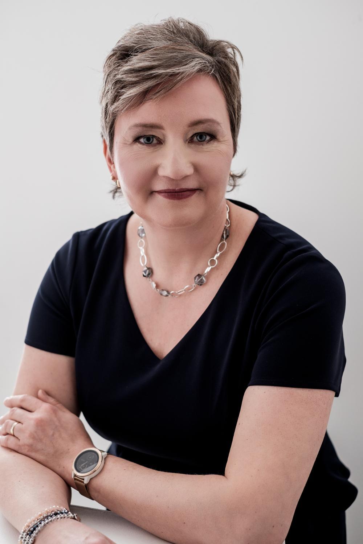 Elina Soini