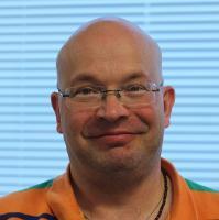 Tom Lustig